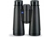 Бинокль Zeiss Conquest 15х45 Т*