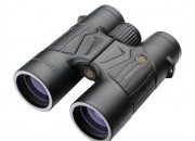"111741 Бинокль Leupold ""BX-2 Cascades"" 10x42mm Roof Black"