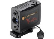 68000 Дальномер-монокуляр LEUPOLD Vendetta Rangefinder For Bow