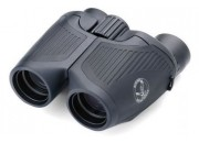 "132030 Бинокль""Bushnell""8х30""Natureview"""