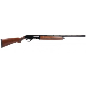 Ружье ATA ARMS NEO12 WALNUT 12/76 дл. ств. 71см, маг. 5+1, 5 чок