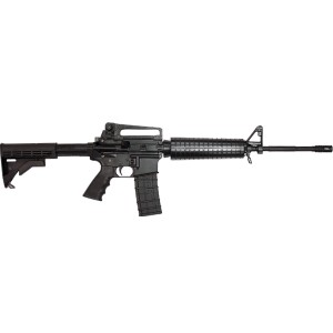 Safir Arms T-14 Compact S 450 Кал. 410/65 ствол 46 см