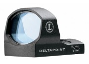67435 Прицел коллиматорный Leupold Deltapoint 3.5 MOA DOT (Cross Slot Mount Included)