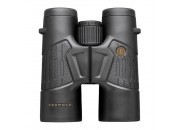 "111736 Бинокль Leupold ""BX-2 Cascades"" 7x42mm Roof Black"