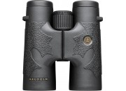 "111740 Бінокль Leupold ""Hawthorne"" 10x42mm Roof Black"