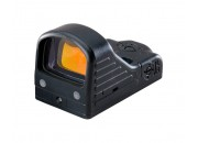 MRD-000-A1 EOTech Insight 3.5 MOA Mini red dot Black без кріплення